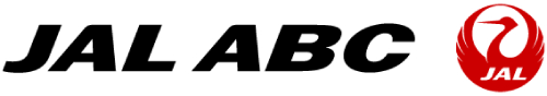 JAL ABC, Inc.